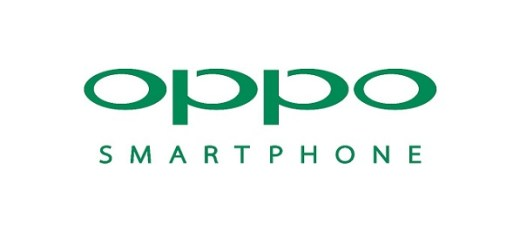 How To Root Oppo F9 Pro