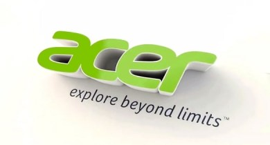 How To Root Acer Liquid Z4