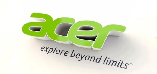 How To Root Acer V320 Dual Sim
