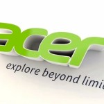 How To Root Acer Iconia One 8B1-830