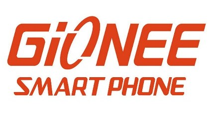 How To Root Gionee P4S 0201 T5482