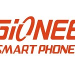 How To Root Gionee G2 0301 T5617