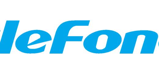 How To Root Ulefone U9592