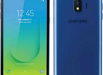 How To Root Samsung Galaxy J2 Core SM-J260Y