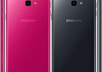 How To Root Samsung Galaxy J4 Plus SM-J415G