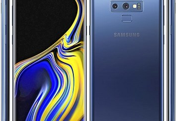 How To Root Samsung Galaxy Note 9 SM-N960U1