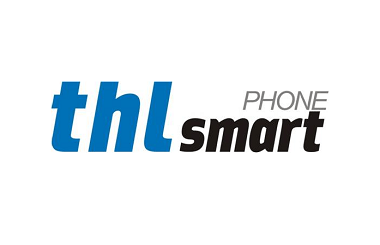 How To Root ThL W5 Plus