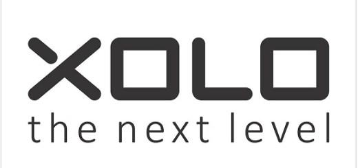 How To RootXolo Q900s PlusQCM