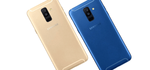 How To Root Samsung Galaxy A6+ SM-A605FN