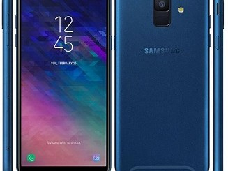 How To Root Samsung Galaxy A6 SM-A600N