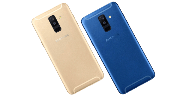 How To Root Samsung Galaxy A6+ SM-A605GN - Root Guide