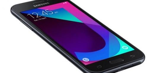 How To Root Samsung Galaxy J2 SM-J200F