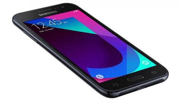 How To Root Samsung Galaxy J2 SM-J200GU - Root Guide