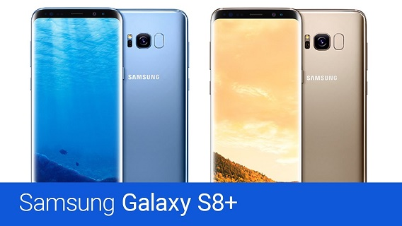 How To Root Samsung Galaxy S8 Plus SM-G955S - Root Guide