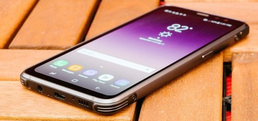 How To Root Samsung Galaxy S8 Active SM-G892U