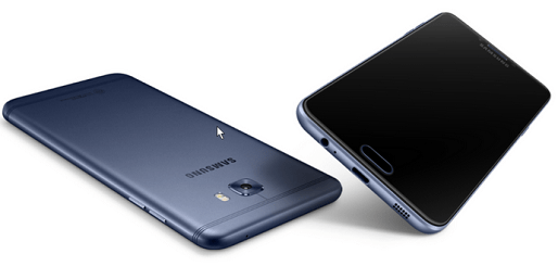 How To Root Samsung Galaxy C7 Pro SM-C701F