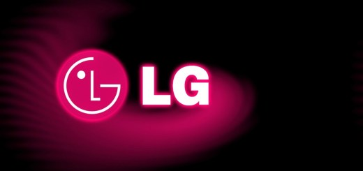 How To Root LG AS876 F90 LTE