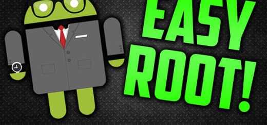 How To Root Aplus P10