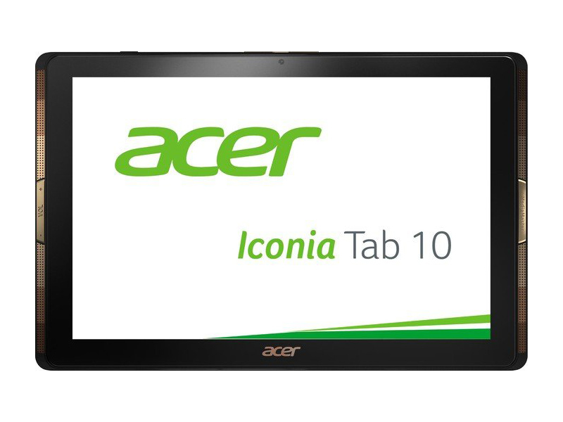 How to Root Acer Iconia Tab 10 A3-A40 with Magisk without TWRP
