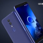 How to Root Alcatel 1x with Magisk without TWRP