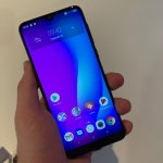 Uninstall Magisk and Unroot your Alcatel 3 (2019)