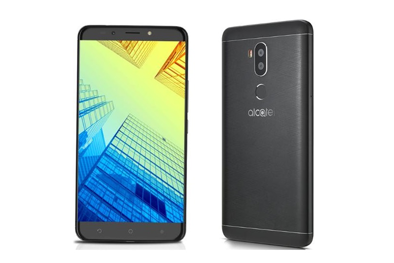 How to Root Alcatel A7 with Magisk without TWRP