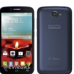 Uninstall Magisk and Unroot your Alcatel Evolve 2