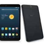 Uninstall Magisk and Unroot your Alcatel Hero 8