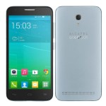 Uninstall Magisk and Unroot your Alcatel Idol 2 Mini