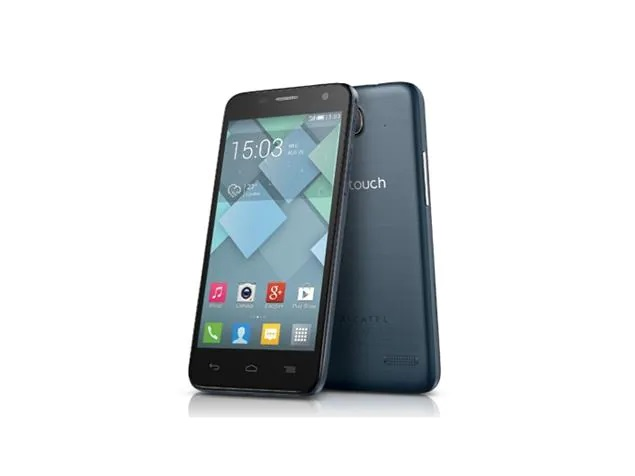 How to Root Alcatel Idol Mini with Magisk without TWRP