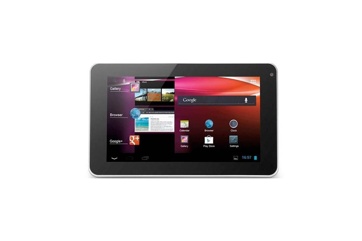 How to Root Alcatel One Touch T10 tablet with Magisk without TWRP