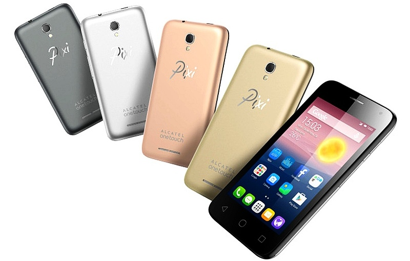 Uninstall Magisk and Unroot your Alcatel Pixi 3 (10)