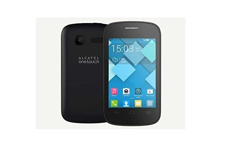 How to Root Alcatel Pop C1 with Magisk without TWRP