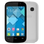 Uninstall Magisk and Unroot your Alcatel Pop C2