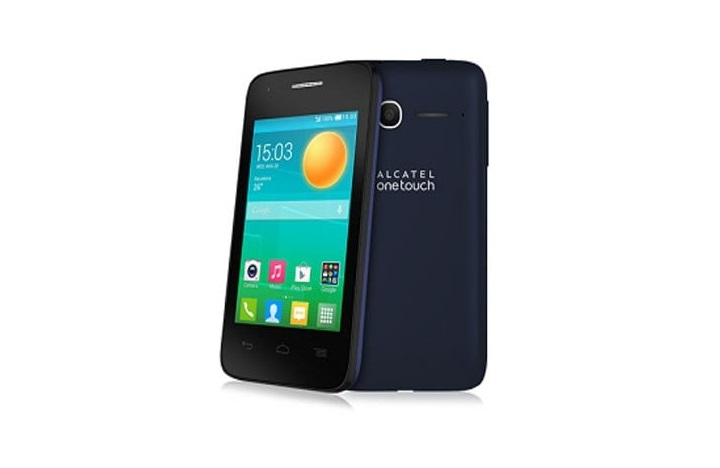 Uninstall Magisk and Unroot your Alcatel Pop D1