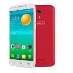 Uninstall Magisk and Unroot your Alcatel Pop S7