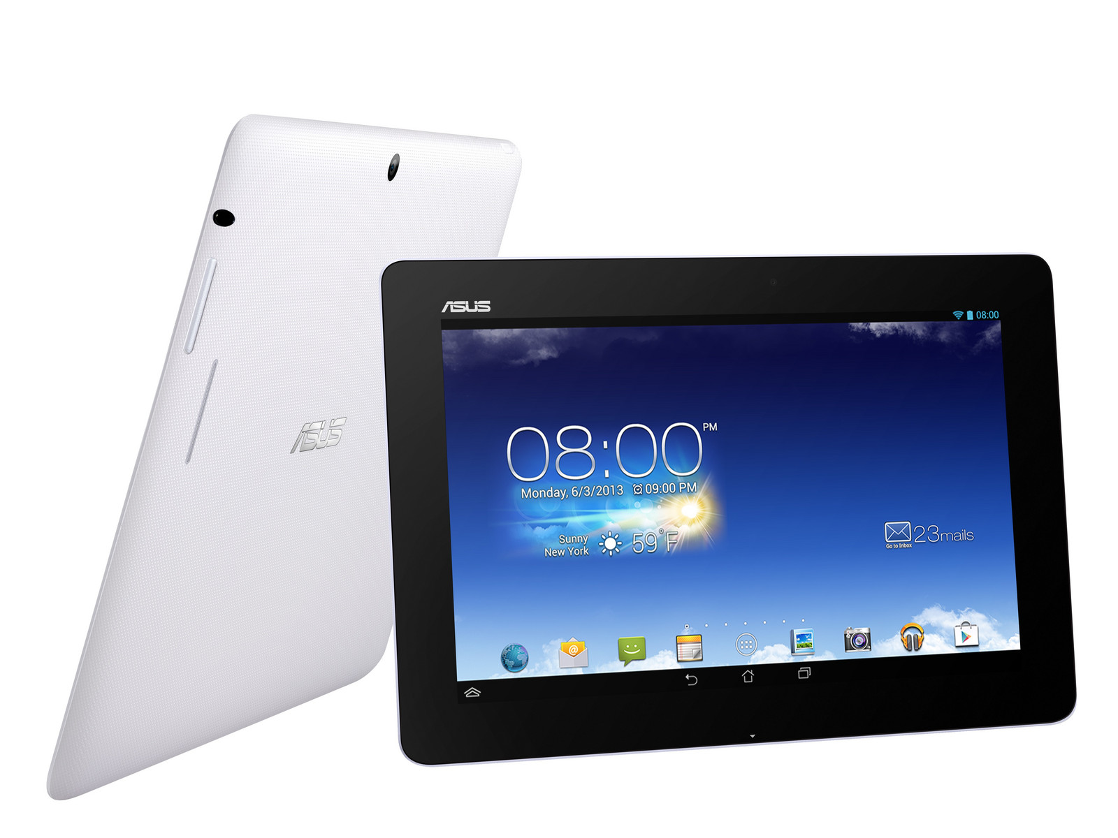 How to Root Asus Memo Pad FHD10 with Magisk without TWRP