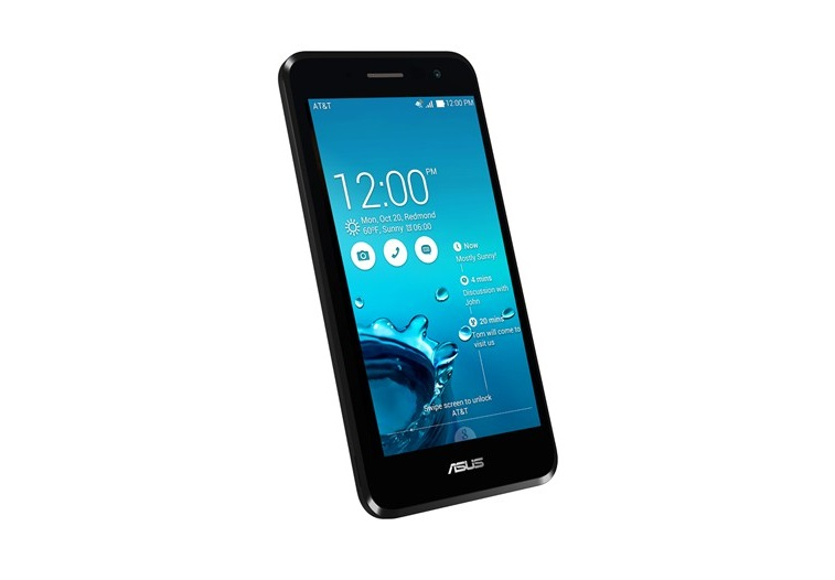 How to Root Asus PadFone X mini with Magisk without TWRP