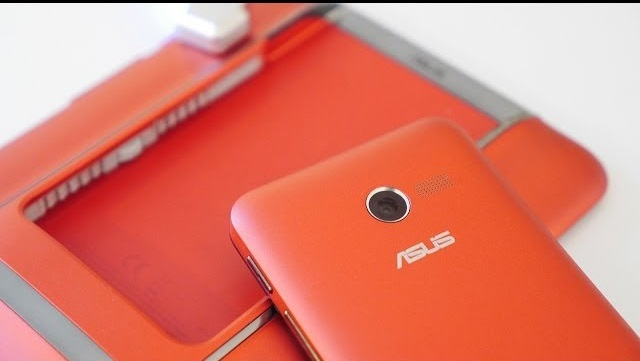 How to Root Asus PadFone mini with Magisk without TWRP