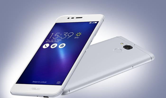 How to Root Asus Zenfone 3 Max ZC553KL with Magisk without TWRP
