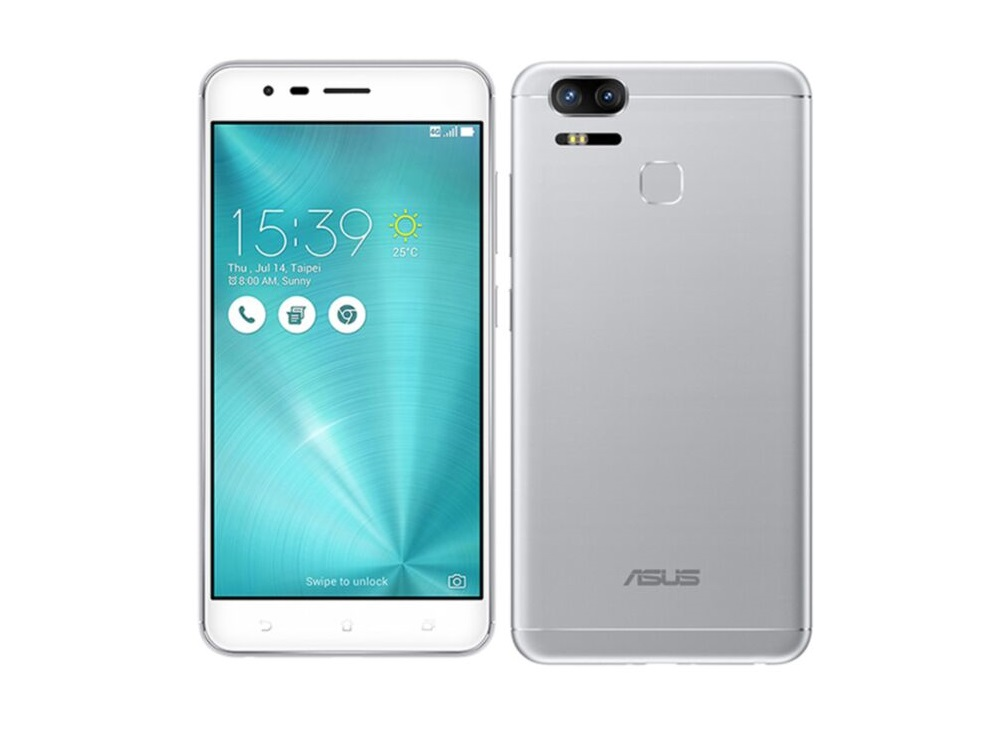 How to Root Asus Zenfone 3 Zoom ZE553KL with Magisk without TWRP