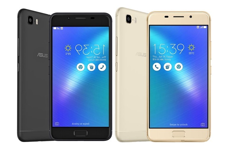 How to Root Asus Zenfone 3s Max ZC521TL with Magisk without TWRP