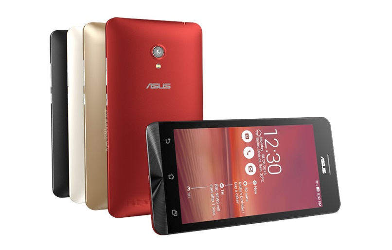 How to Root Asus Zenfone 6 A600CG with Magisk without TWRP