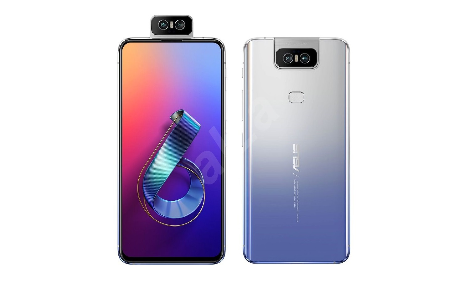 How to Root Asus Zenfone 6 ZS630KL with Magisk without TWRP