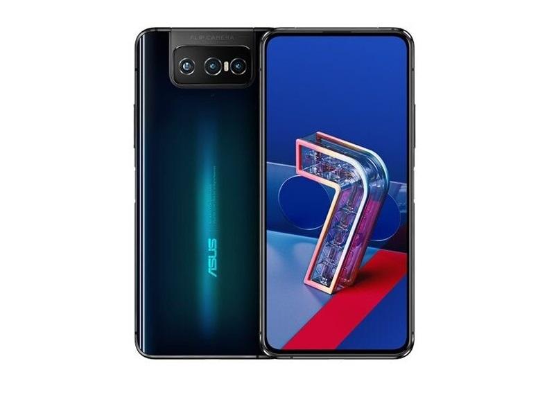 How to Root Asus Zenfone 7 with Magisk without TWRP