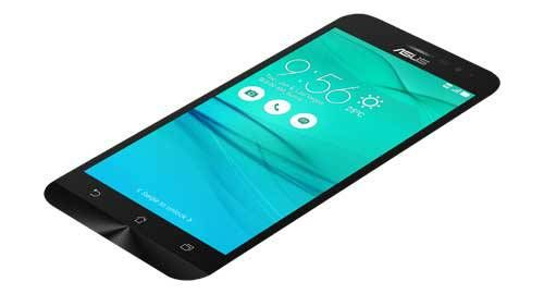 How to Root Asus Zenfone Go ZB500KL with Magisk without TWRP