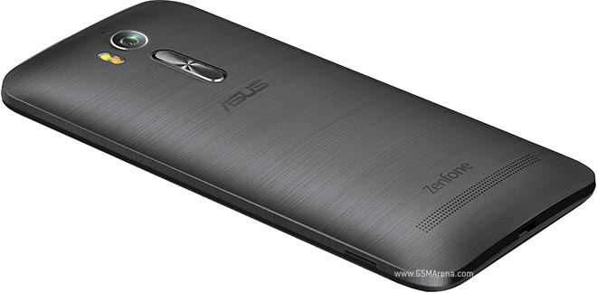 How to Root Asus Zenfone Go ZB552KL with Magisk without TWRP
