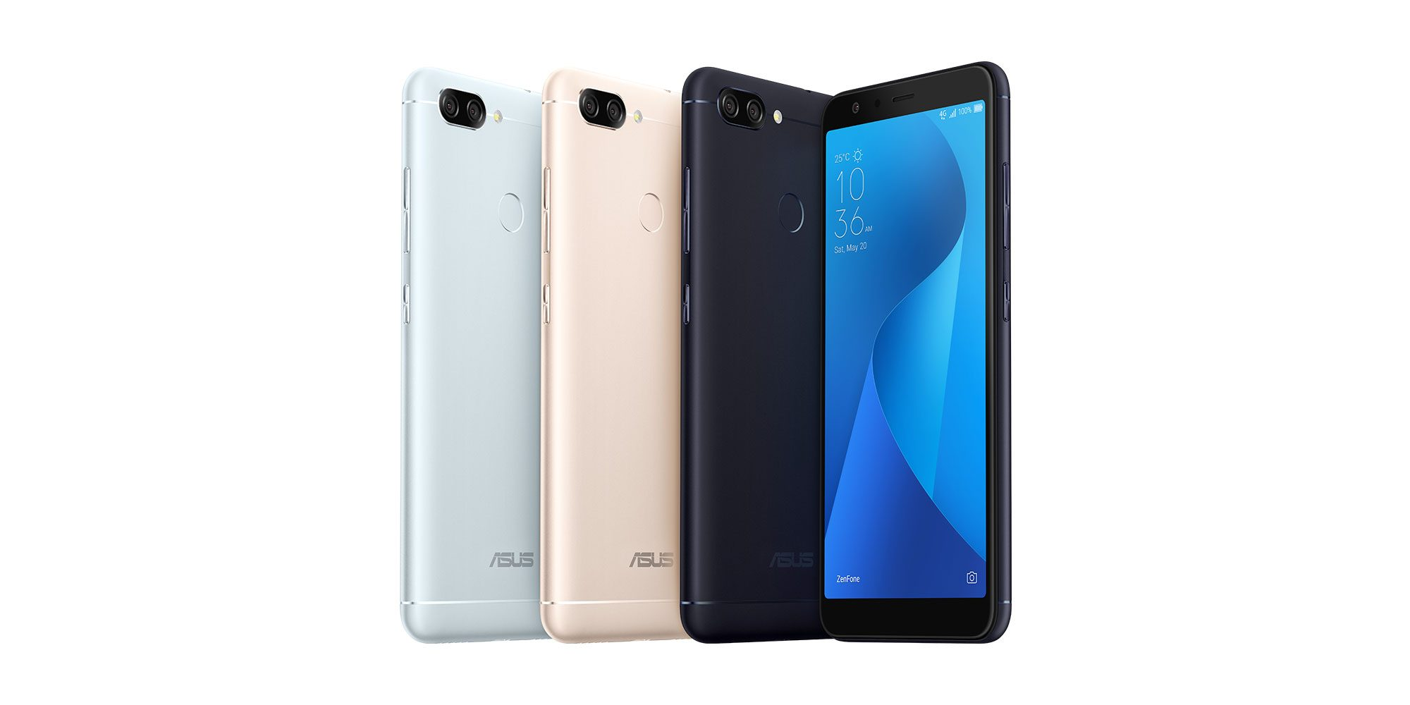 How to Root Asus Zenfone Max Plus with Magisk without TWRP