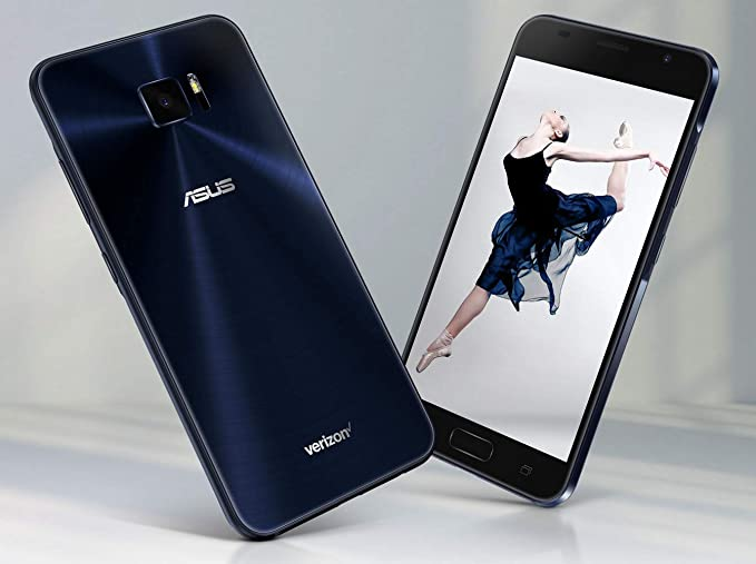 How to Root Asus Zenfone V V520KL with Magisk without TWRP