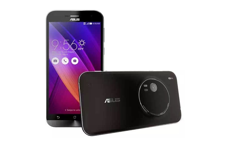 How to Root Asus Zenfone Zoom ZX551ML with Magisk without TWRP